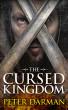 The Cursed Kingdom by Peter Darman