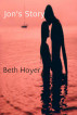 Jon's Story by Beth Hoyer