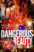 Dangerous Beauty by Gemma Stone