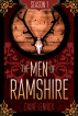 The Men of Ramshire - Season 1 by Diane Lennox