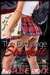 The Exchange Student by Charlene Black