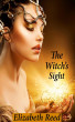The Witch's Sight by Elizabeth Reed