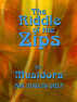 "The Riddle of the Zips by ""Musidora"""