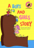 A Boys and Girls Story by Matt G. Thomas
