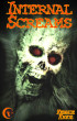 Internal Screams by Kennie Kayoz