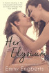 Her Elysium (Flowers and Keyboards 1) by Emmy Engberts