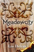 Meadowcity