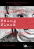 Being Black by Timothy Harris