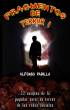Fragmentos de terror 1 by Alfonso Padilla