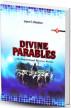DIVINE PARABLES VOL. 1 by Obadimu Segun