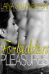 Forbidden Pleasures by Laina Charleston