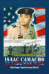 Isaac Camacho: An American Hero by Billy Waugh