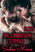 My Lumberjack Stepdad by Sadie Minx
