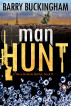 Man Hunt by Barry Buckingham