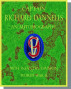 CAPTAIN RICHARD DANNELLS AN AUTOBIOGRAPHY 95th INFANTRY DIVISION by Dick Dannells