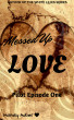 Messing Up Love by Mandy Adler