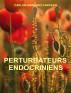 Perturbateurs Endocriniens by Carlos Herrero Carcedo