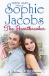 The Heartbreaker by Sophie Jacobs