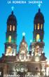 La Romeria Sagrada by Fernando Davalos