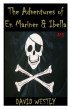 The Adventures of En Mariner & Ibella (Episode #5) by David Westly