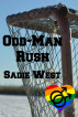 Odd-Man Rush by Sadie West