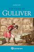 Los viajes de Gulliver by Jonathan Swift