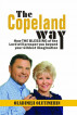 The Copeland Way: How The Blessing the Lord Will Make Rich Your Beyond Your Wildest Imagination by Dimeji Joseph