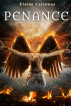 Penance by Elaine Calloway