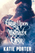 Came Upon a Midnight Clear by Katie Porter