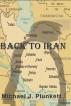 Back to Iran by Michael Plunkett