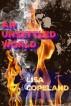An Unsettled World by Lisa Copeland
