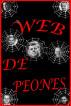 Web De Peones by Gordon Rupe