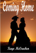 Coming Home by Kaye McCracken