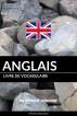 Livre de vocabulaire anglais: Une approche thématique by Pinhok Languages