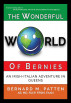 The Wonderful World of Bernies: An Irish-Italian Adventure in Queens by Rhea Griffiths