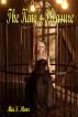 The King's Pleasure by Mia S. Moor