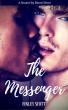 The Messenger by Finley Scott
