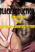 Black Abduction: Wife Get Fuck After Forcing Her Garden Boy To Strip by Mr. Pitso