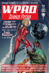 Strange Adventures in a Deviant Universe by WPaD Publications