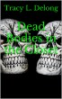 Dead Bodies in the Closet by Tracy Delong