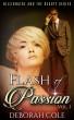 Flash of Passion by Deborah Cole