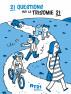 21 questions sur la Trisomie 21 by Regroupement pour la Trisomie 21