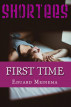 First Time by Eduard Meinema