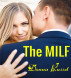 The MILF by Donna Russet