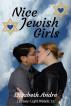 Nice Jewish Girls (Lesbian Light Reads 12) by Elizabeth Andre