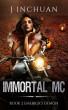 Immortal MC Book 2: Emerick's Demon by J Inchuan