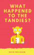 What Happened to the Tandies? by David Wellbaum