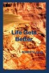 Life gets better by Cava Consulting
