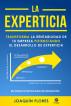 La experticia by Joaquin Flores
