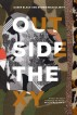 Outside the XY by Morgan Mann Willis